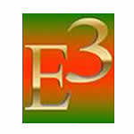 E3 Business Group, Inc.