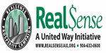 Real$ense Prosperity Campaign, A United Way Initiative