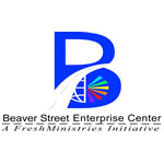 Beaver Street Enterprise Center Logo
