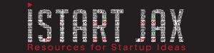 ISTART Jax Logo