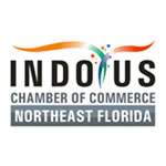 INDOUS Chamber of Commerce of Northeast Florida
