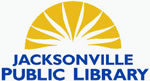 Jacksonville Public Library (Main Library)