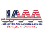 Jacksonville Asian American Alliance