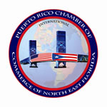 Puerto Rican Chamber of Commerce of Northeast Florida