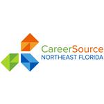 Career Source NE Florida Logo