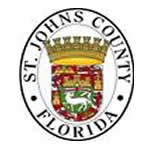 St. Johns County Office of Economic Development