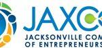 Jacksonville Community of Entrepreneurs