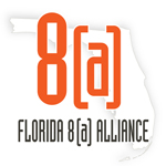 Florida 8(a) Alliance