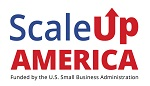 Scale Up America Logo