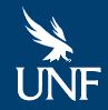 UNF Center for Entrepreneurship & Innovation